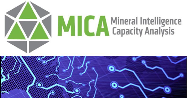 Forsidebillede til hjemmeside_mineralske råstoffer