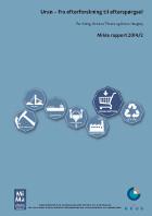 mima-rapport 2014_2_omslag