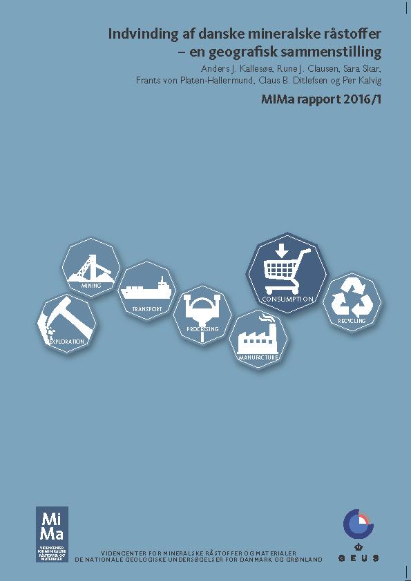 mima-rapport 2016_1_omslag